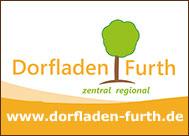 Dorfladen Furth
